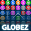 Globez